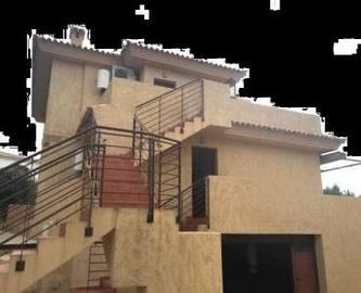 Altea,Alicante,España,2 Bedrooms Bedrooms,1 BañoBathrooms,Chalets,17546