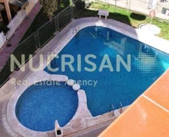 San Vicente del Raspeig,Alicante,España,5 Bedrooms Bedrooms,2 BathroomsBathrooms,Chalets,17588