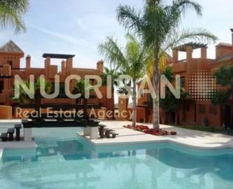 San Miguel de Salinas,Alicante,España,2 Bedrooms Bedrooms,2 BathroomsBathrooms,Chalets,17606