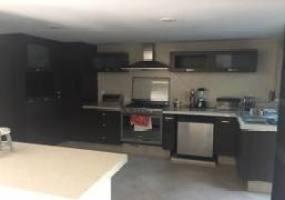 Ocoyoacac,Estado de Mexico,México,3 Habitaciones Habitaciones,3 BañosBaños,Casas,2510