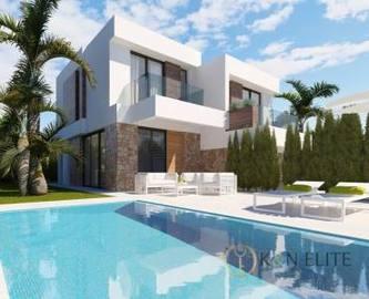 Finestrat,Alicante,España,3 Bedrooms Bedrooms,3 BathroomsBathrooms,Chalets,17830