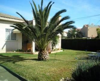 Mutxamel,Alicante,España,4 Bedrooms Bedrooms,3 BathroomsBathrooms,Chalets,17872
