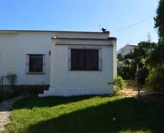 Torrevieja,Alicante,España,3 Bedrooms Bedrooms,1 BañoBathrooms,Chalets,18097