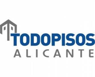 Alicante,Alicante,España,3 Bedrooms Bedrooms,1 BañoBathrooms,Chalets,18376