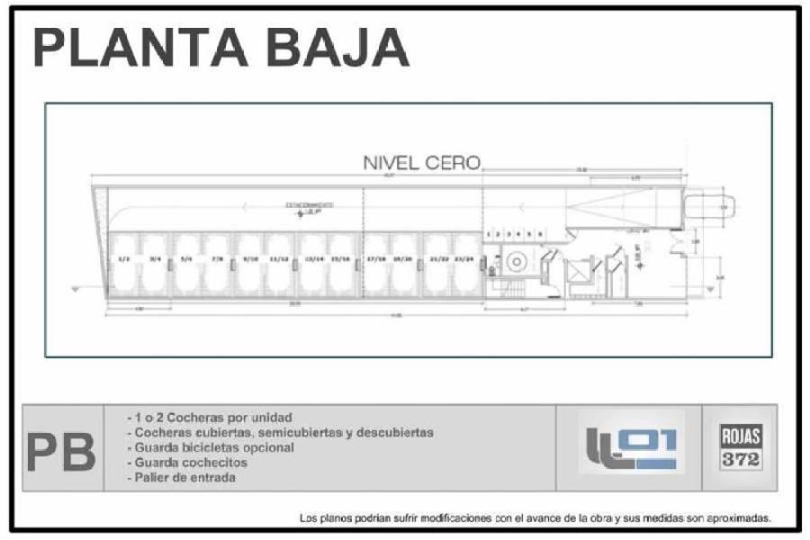 Caballito,Capital Federal,Argentina,1 BañoBaños,Apartamentos,2583