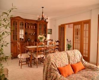 Elche,Alicante,España,6 Bedrooms Bedrooms,3 BathroomsBathrooms,Chalets,18904