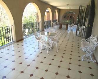 Alicante,Alicante,España,7 Bedrooms Bedrooms,4 BathroomsBathrooms,Chalets,18984