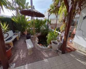 Torrevieja,Alicante,España,2 Bedrooms Bedrooms,2 BathroomsBathrooms,Chalets,19019