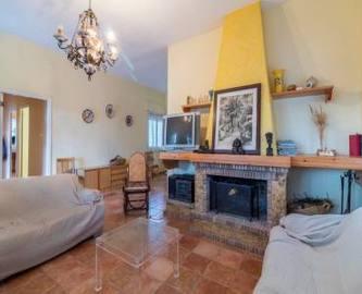 Elche,Alicante,España,4 Bedrooms Bedrooms,1 BañoBathrooms,Chalets,19024