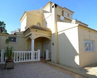 La Nucia,Alicante,España,4 Bedrooms Bedrooms,2 BathroomsBathrooms,Chalets,19058