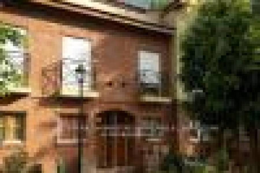 San Miguel,Buenos Aires,Argentina,Casas,Guemes ,2656