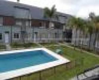 Pilar,Buenos Aires,Argentina,2 Habitaciones Habitaciones,1 BañoBaños,Duplex-Triplex,panamericana km54 y ramal pilar,2661