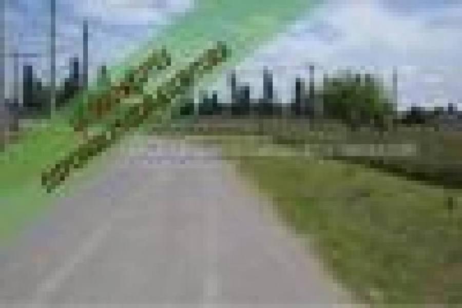 Belen de Escobar,Buenos Aires,Argentina,Lotes-Terrenos,ruta 25,2697