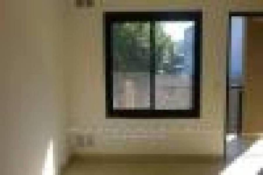 San Miguel,Buenos Aires,Argentina,1 Dormitorio Habitaciones,1 BañoBaños,Apartamentos,San Miguel,2701