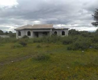 León,Guanajuato,México,4 Habitaciones Habitaciones,2 BañosBaños,Fincas-Villas,Colinas de San Francisci,2718
