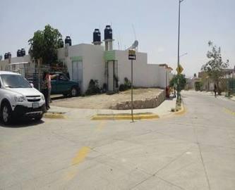 León,Guanajuato,México,1 Dormitorio Habitaciones,1 BañoBaños,Casas,las joyas,2740