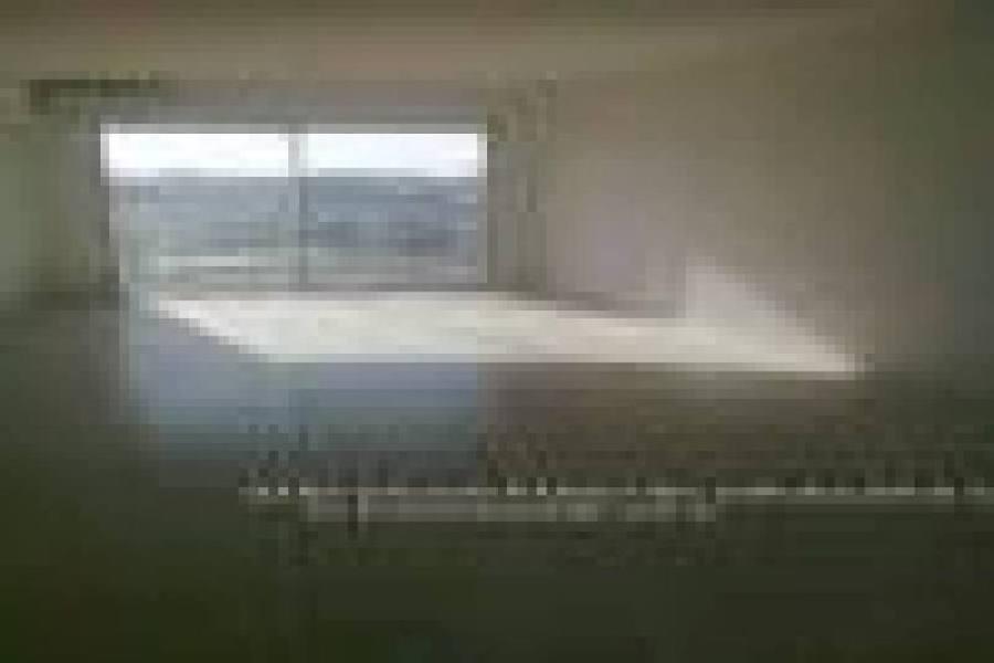 Tigre,Buenos Aires,Argentina,1 Dormitorio Habitaciones,1 BañoBaños,Apartamentos,Av Cazon,2781