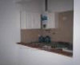 Pilar,Buenos Aires,Argentina,1 Dormitorio Habitaciones,1 BañoBaños,Casas,La Amapolas,2795