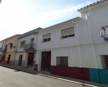 Parcent,Alicante,España,4 Bedrooms Bedrooms,2 BathroomsBathrooms,Casas de pueblo,20584