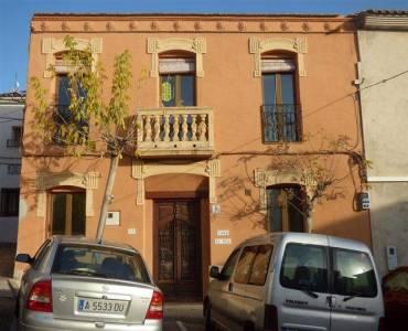Llíber,Alicante,España,5 Bedrooms Bedrooms,7 BathroomsBathrooms,Casas de pueblo,20670