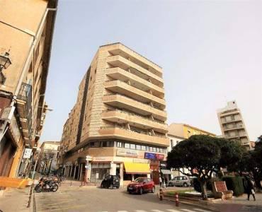 Dénia,Alicante,España,6 Bedrooms Bedrooms,5 BathroomsBathrooms,Apartamentos,20684