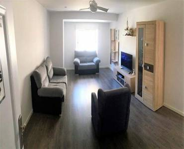 Dénia,Alicante,España,4 Bedrooms Bedrooms,2 BathroomsBathrooms,Apartamentos,20691