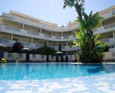 Dénia,Alicante,España,2 Bedrooms Bedrooms,1 BañoBathrooms,Apartamentos,20775