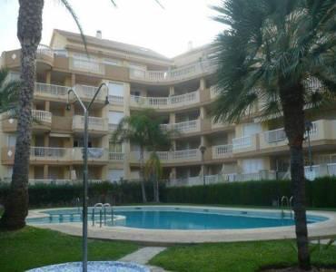 Dénia,Alicante,España,3 Bedrooms Bedrooms,2 BathroomsBathrooms,Apartamentos,20779