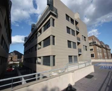 Pedreguer,Alicante,España,2 Bedrooms Bedrooms,2 BathroomsBathrooms,Apartamentos,20784