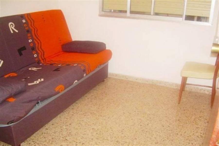 Dénia,Alicante,España,4 Bedrooms Bedrooms,2 BathroomsBathrooms,Apartamentos,20801