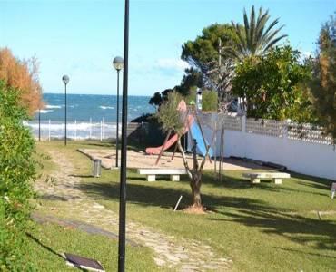Dénia,Alicante,España,2 Bedrooms Bedrooms,2 BathroomsBathrooms,Apartamentos,20863