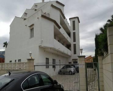 Dénia,Alicante,España,2 Bedrooms Bedrooms,1 BañoBathrooms,Apartamentos,20866