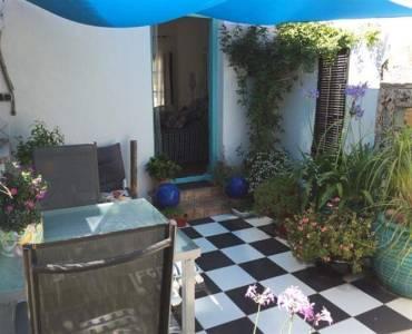 Benidoleig,Alicante,España,2 Bedrooms Bedrooms,2 BathroomsBathrooms,Casas de pueblo,20902