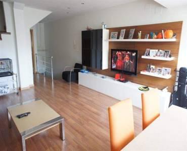 Dénia,Alicante,España,4 Bedrooms Bedrooms,2 BathroomsBathrooms,Apartamentos,20904