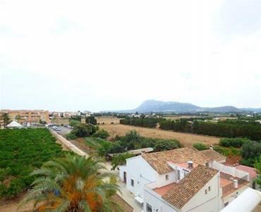 Dénia,Alicante,España,1 Dormitorio Bedrooms,1 BañoBathrooms,Apartamentos,20945