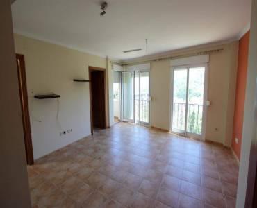 Orba,Alicante,España,1 Dormitorio Bedrooms,1 BañoBathrooms,Apartamentos,20951