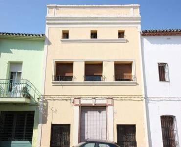 Benidoleig,Alicante,España,6 Bedrooms Bedrooms,1 BañoBathrooms,Casas de pueblo,20952