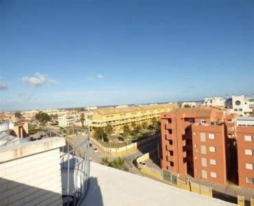 Dénia,Alicante,España,3 Bedrooms Bedrooms,2 BathroomsBathrooms,Apartamentos,20972