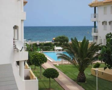 Dénia,Alicante,España,3 Bedrooms Bedrooms,2 BathroomsBathrooms,Apartamentos,20982