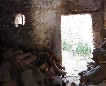 Ondara,Alicante,España,2 Bedrooms Bedrooms,1 BañoBathrooms,Casas de pueblo,20993