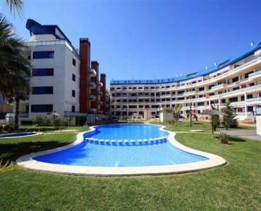 Dénia,Alicante,España,3 Bedrooms Bedrooms,3 BathroomsBathrooms,Apartamentos,21001