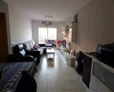 Gata de Gorgos,Alicante,España,3 Bedrooms Bedrooms,2 BathroomsBathrooms,Apartamentos,21037