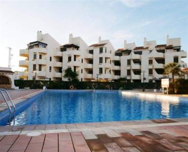 Dénia,Alicante,España,2 Bedrooms Bedrooms,2 BathroomsBathrooms,Apartamentos,21040