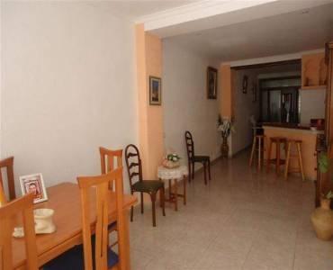 Ondara,Alicante,España,3 Bedrooms Bedrooms,2 BathroomsBathrooms,Casas de pueblo,21077