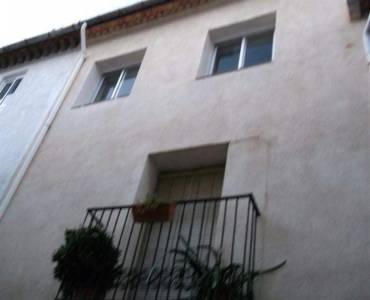 Vall de Gallinera,Alicante,España,5 Bedrooms Bedrooms,2 BathroomsBathrooms,Casas de pueblo,21078