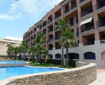 Dénia,Alicante,España,1 Dormitorio Bedrooms,1 BañoBathrooms,Apartamentos,21079