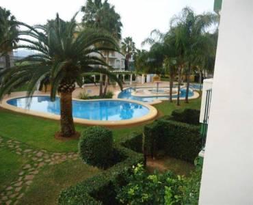 Dénia,Alicante,España,3 Bedrooms Bedrooms,2 BathroomsBathrooms,Apartamentos,21104