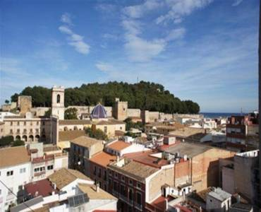 Dénia,Alicante,España,5 Bedrooms Bedrooms,5 BathroomsBathrooms,Apartamentos,21128
