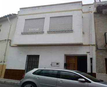 Pedreguer,Alicante,España,3 Bedrooms Bedrooms,2 BathroomsBathrooms,Casas de pueblo,21138