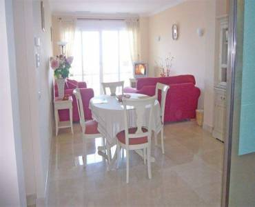Pedreguer,Alicante,España,2 Bedrooms Bedrooms,1 BañoBathrooms,Apartamentos,21165
